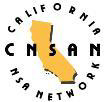 California Notary Signing Agents Network, Mobile notaries of California database.
