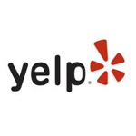 Yelp Cotati Spanish Mobile Notary Signing Agent Sonoma County California Apostille service, Fingerprinting, Loan Signing, Spanish english translation, interpreting